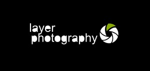 Layer Photography