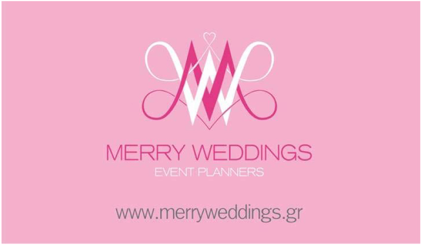 merryweddings